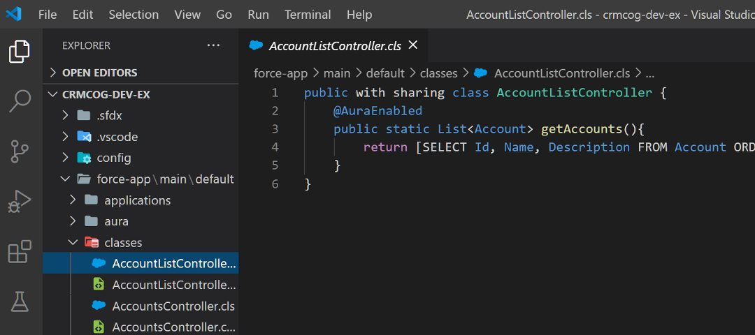 vscode-salesforce-metadata